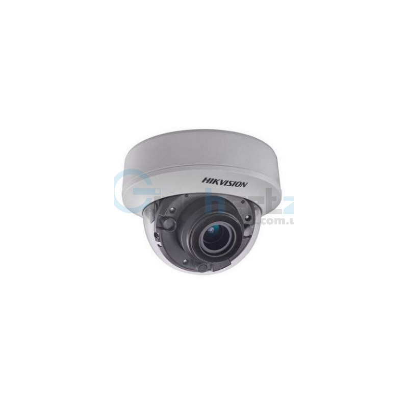 5.0 Мп Turbo HD видеокамера - Hikvision - DS-2CE56H1T-ITZ