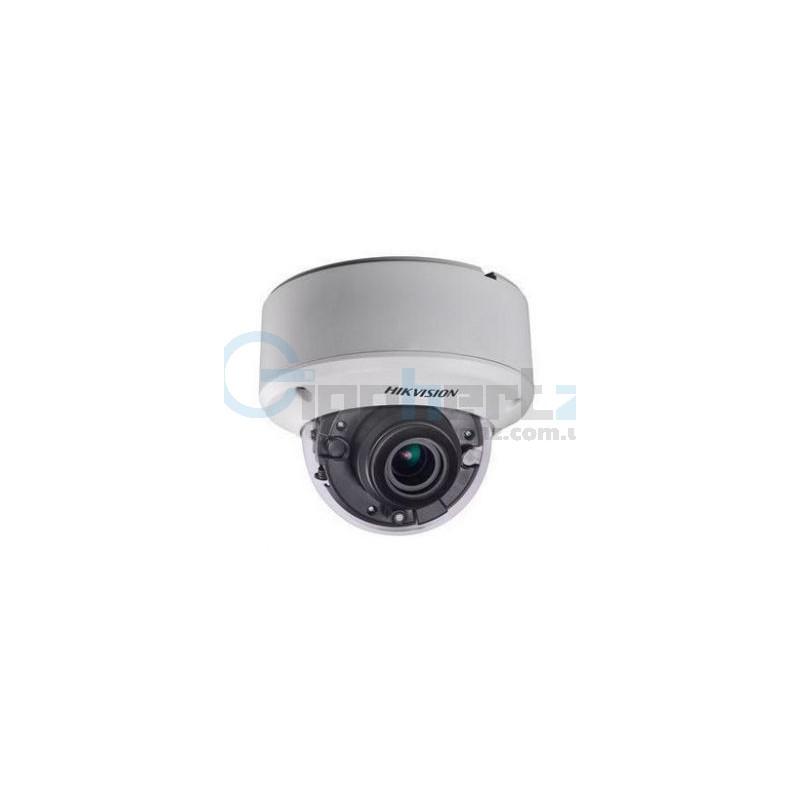 5.0 Мп Turbo HD видеокамера - Hikvision - DS-2CE56H1T-VPIT3Z
