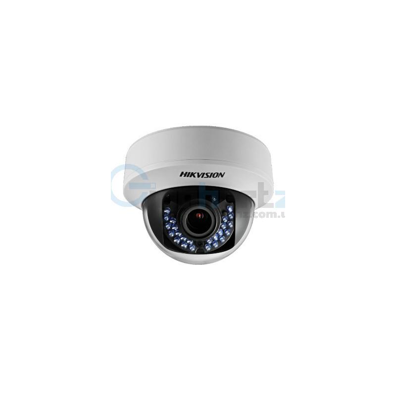 2 Мп HD видеокамера - Hikvision - DS-2CE56D0T-VFIRF
