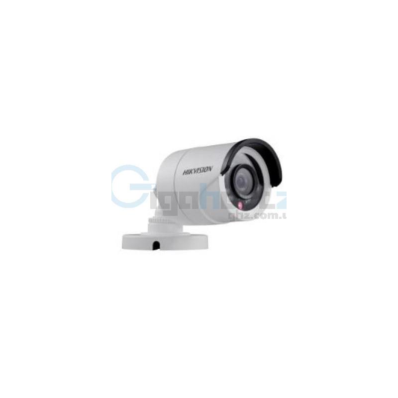 720p HD видеокамера - Hikvision - DS-2CE16C0T-IRF (3.6 мм)