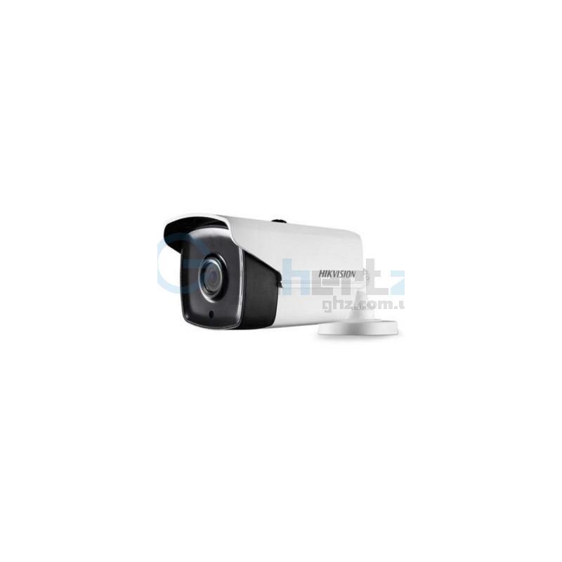 2 Мп Ultra-Low Light PoC HD видеокамера - Hikvision - DS-2CE16D8T-IT5E (3.6 мм)