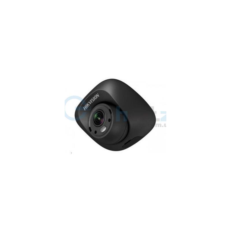 Мобильная 720p видеокамера с EXIR-подсветкой - Hikvision - AE-VC112T-ITS (2.8 мм)