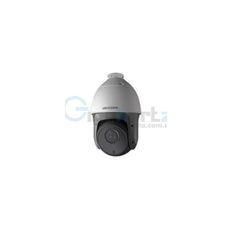 2.0МП HDTVI SpeedDome Hikvision - Hikvision - DS-2AE5223TI-A