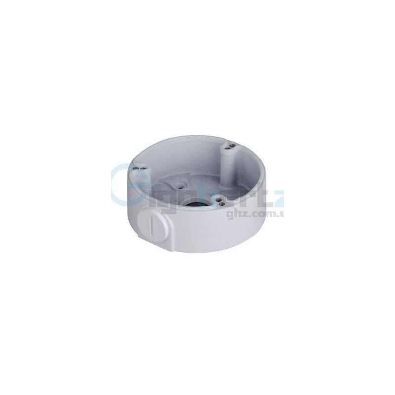 Коммутационный бокс - Dahua - DH-PFA135