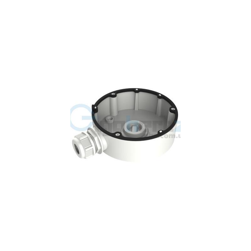 Распределительная коробка - Hikvision - DS-1280ZJ-DM18