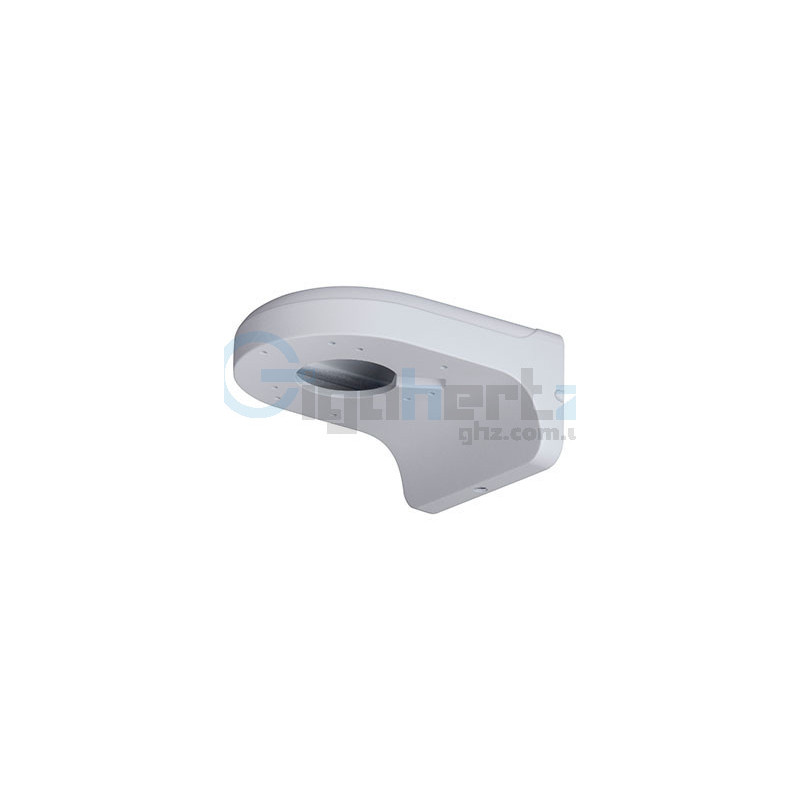 Кронштейн для купольных камер - Dahua - PFB203W