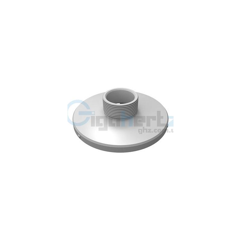 Подвесной адаптер - Dahua - PFA103
