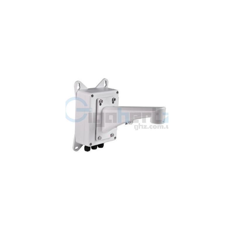 Настенный кронштейн для PTZ камер - Hikvision - DS-1602ZJ-box