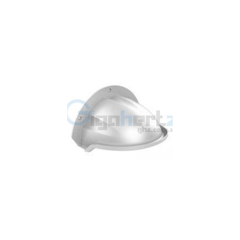 Козырек для купольных камер - Hikvision - DS-1250ZJ