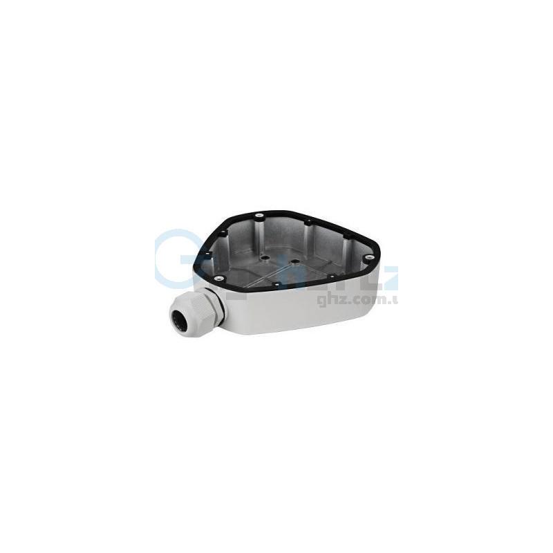 Распределительная коробка - Hikvision - DS-1280ZJ-DM25