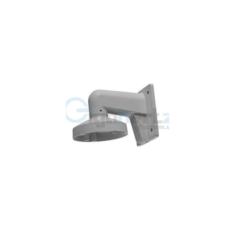 Настенный кронштейн для купольных камер - Hikvision - DS-1272ZJ-110