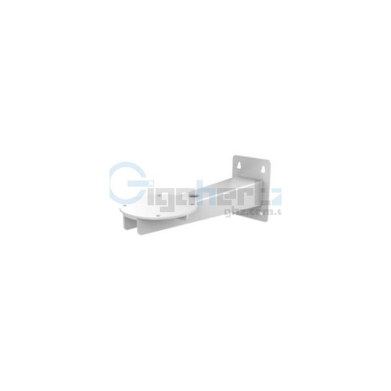 Кронштейн для системы позиционирования - Hikvision - DS-1693ZJ