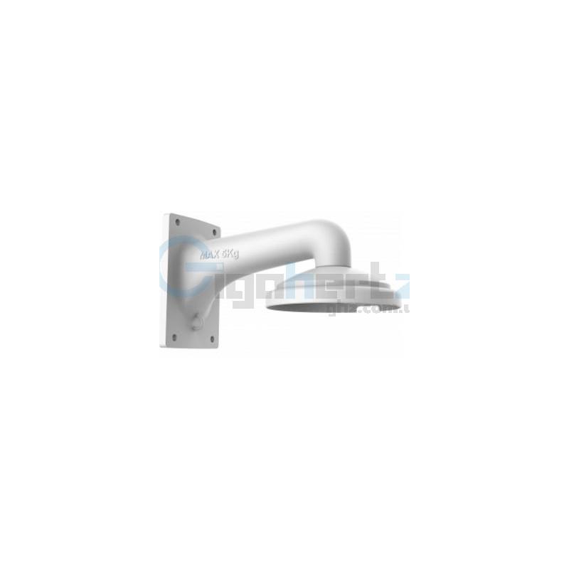 Настенный кронштейн для PTZ камер - Hikvision - DS-1605ZJ