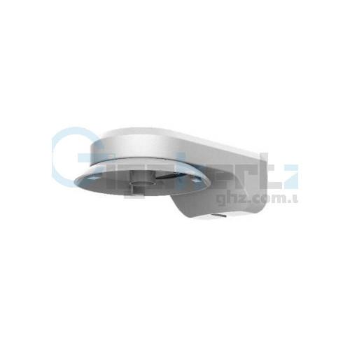 Настенный кронштейн для PanoVu камер - Hikvision - DS-1294ZJ-TRL