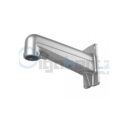 Настенный кронштейн для скоростных купольных камер - Hikvision - DS-1602ZJ-P