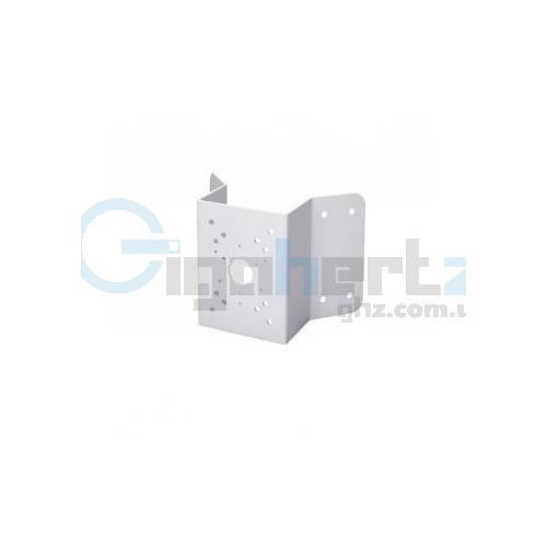 Угловой кронштейн - Dahua - DH-PFA151
