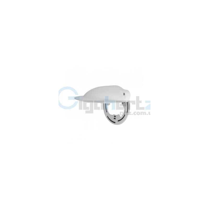 Защитный козырек с кронштейном - Dahua - DH-PFA200W