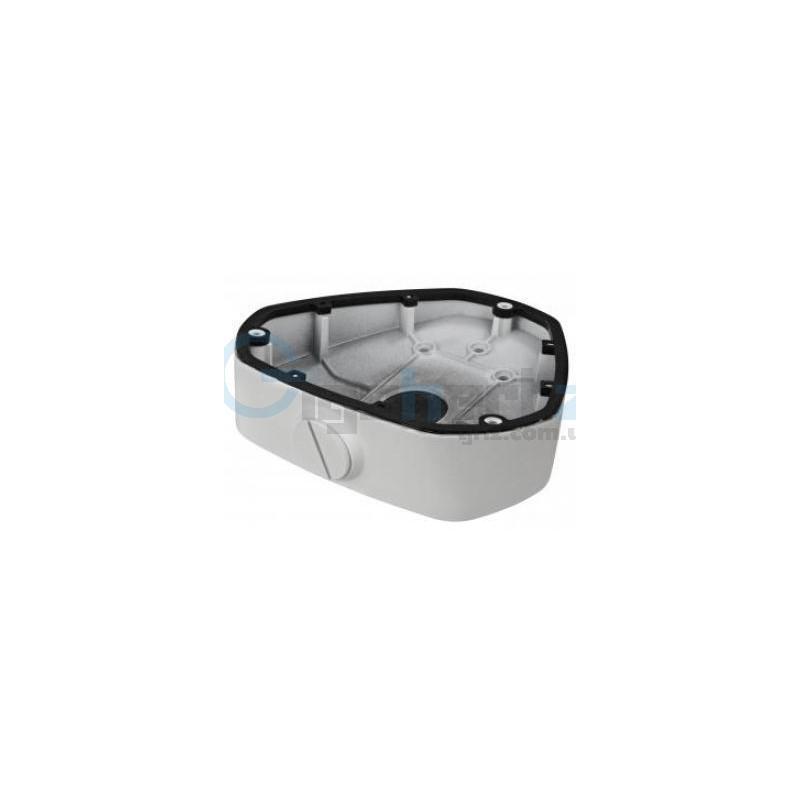 Распределительная коробка - Hikvision - DS-1281ZJ-DM25