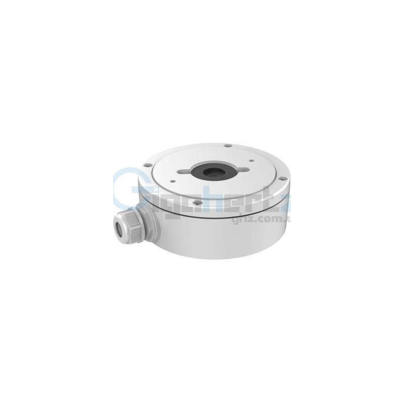 Распределительная коробка - Hikvision - DS-1280ZJ-DM22