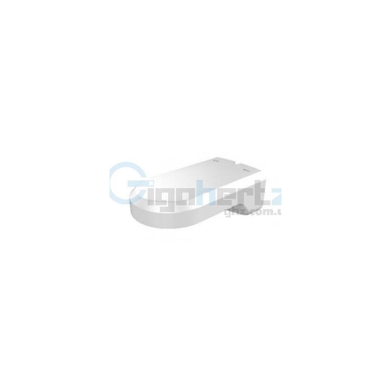 Настенный кронштейн - Hikvision - DS-1294ZJ-PT