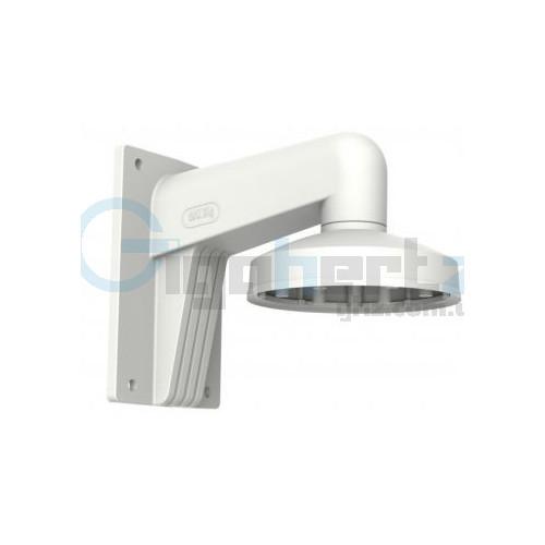 Настенный кронштейн для купольных камер - Hikvision - DS-1273ZJ-DM32