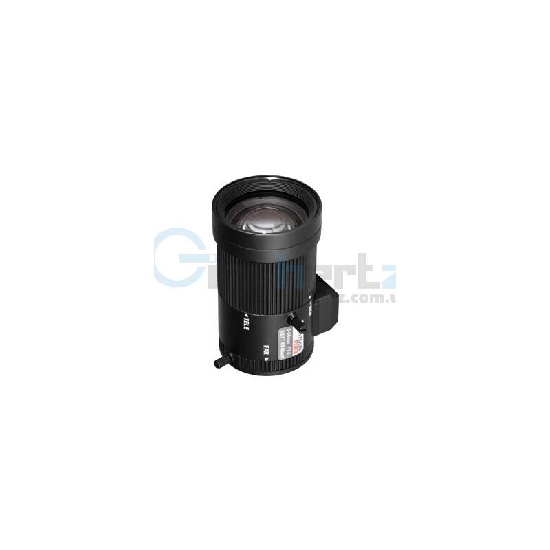 Объектив для 3Мп камер с ИК коррекцией - Hikvision - TV-0550D-MPIR