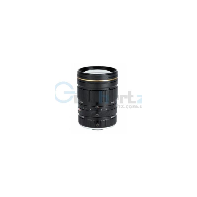 Объектив для 9Мп камер - Dahua - DH-PFL1040-K9M