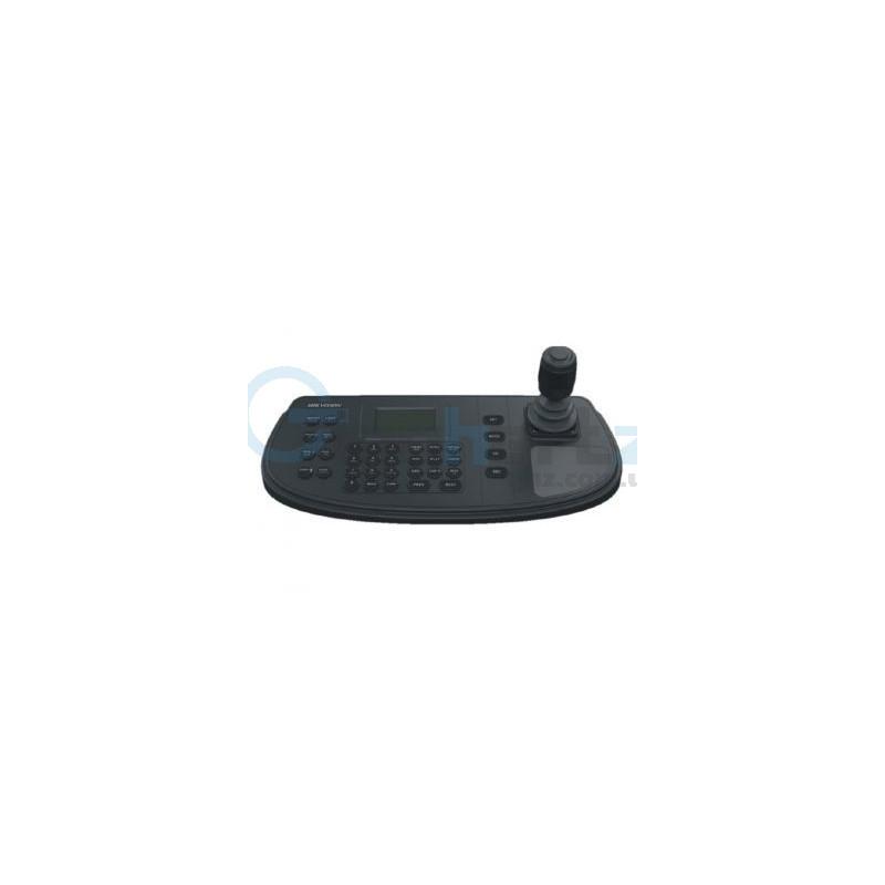 Сетевая клавиатура - Hikvision - DS-1200KI