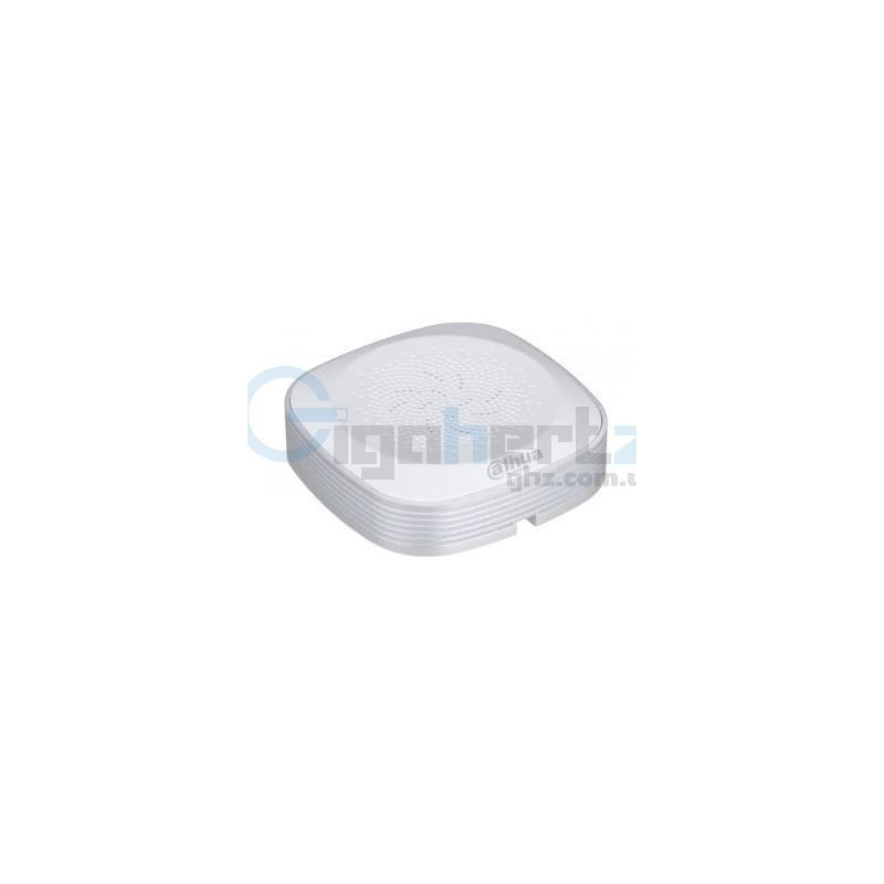 Всенаправленный конденсаторный микрофон - Dahua - DH-HAP200