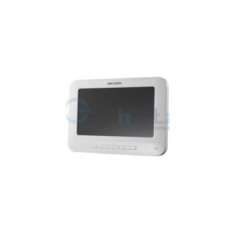 """7"""" монитор - Hikvision - DS-KH2220-S"""