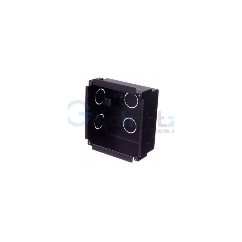 Панель для врезного монтажа Dahua DH-VTO2000A - Dahua - VTOB107
