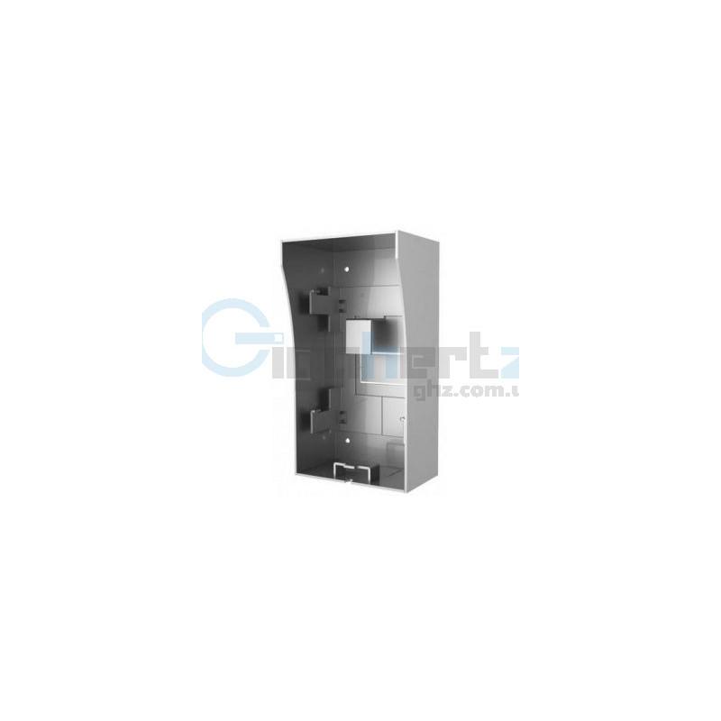 Накладная панель для монтажа DS-KV8X02-IM - Hikvision - DS-KAB02