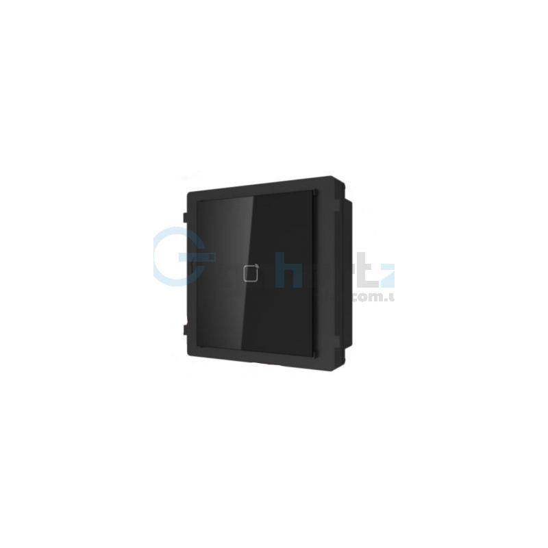 Модуль с картридером - Hikvision - DS-KD-M