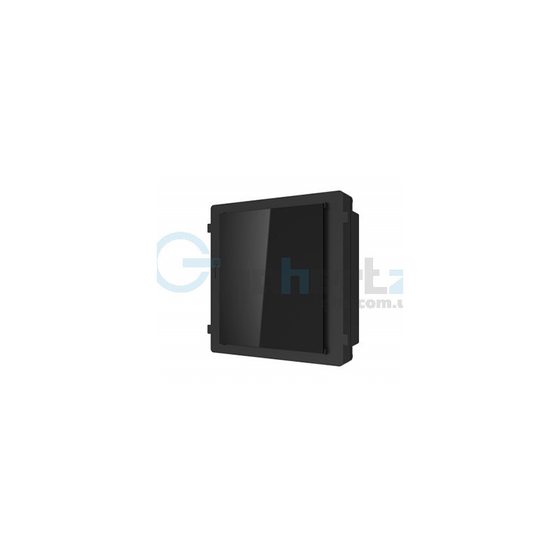 Пустой модуль заглушка - Hikvision - DS-KD-BK