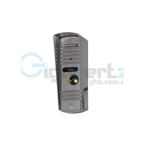 D1 вызывная панель - Viatec - SV4L (Sony)