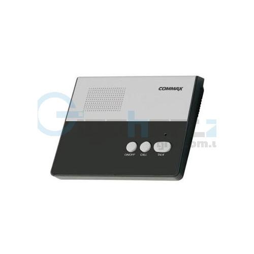 Slave интерком - COMMAX - CM-800