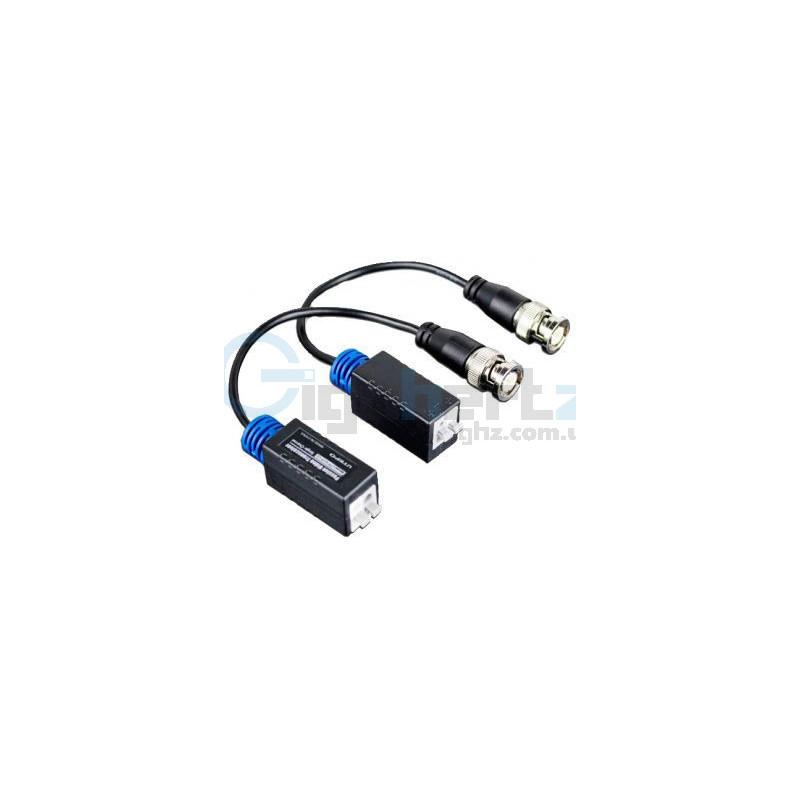 Приемо-передатчик - UTEPO - UTP101P-HD