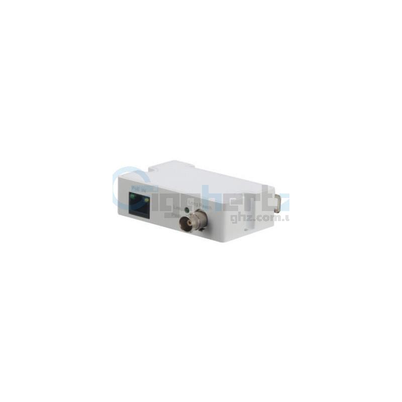 Конвертер сигнала (приёмник) - Dahua - DH-LR1002-1EC