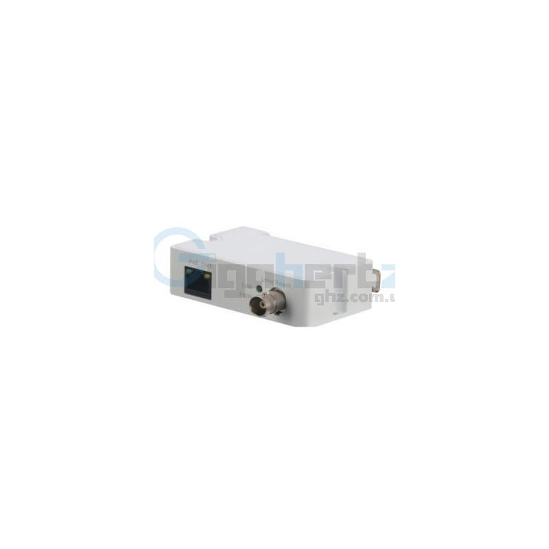 Конвертер сигнала (передатчик) - Dahua - DH-LR1002-1ET