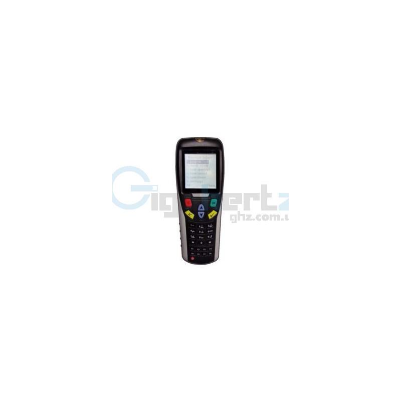 Беспроводное устройство программирования RFID карт - Orbita - OBT-PP01