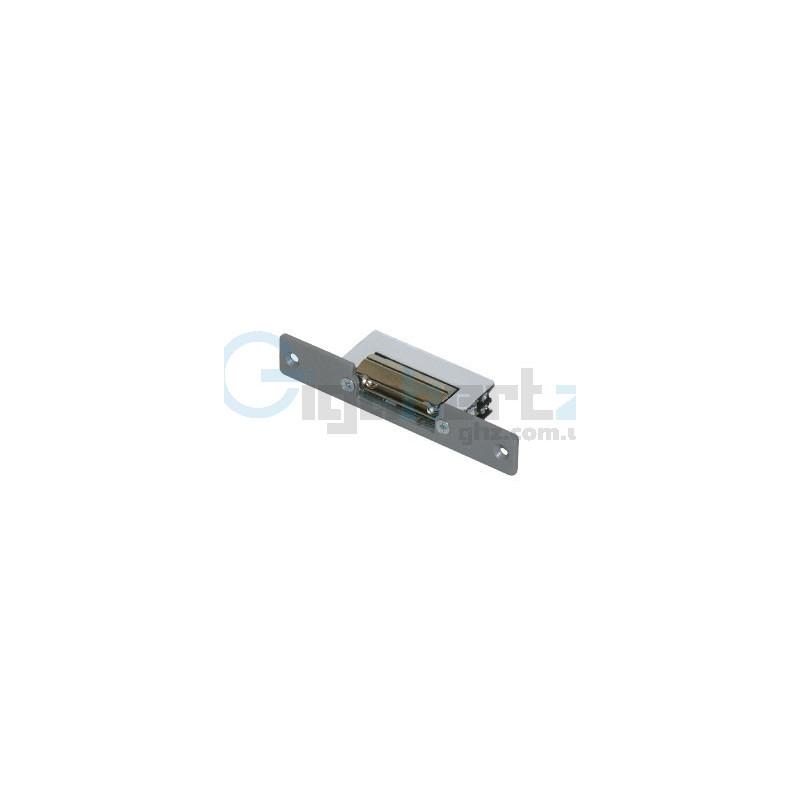 Электромеханическая защелка - YLI - DK01BWIT