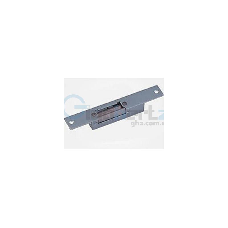 Электромеханическая защелка Trinix - Trinix - ES-150