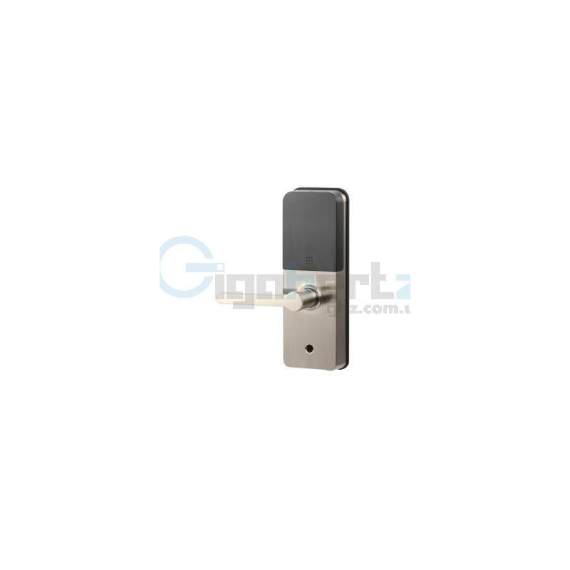 Smart замок - Dahua - DHI-ASL2101S-L