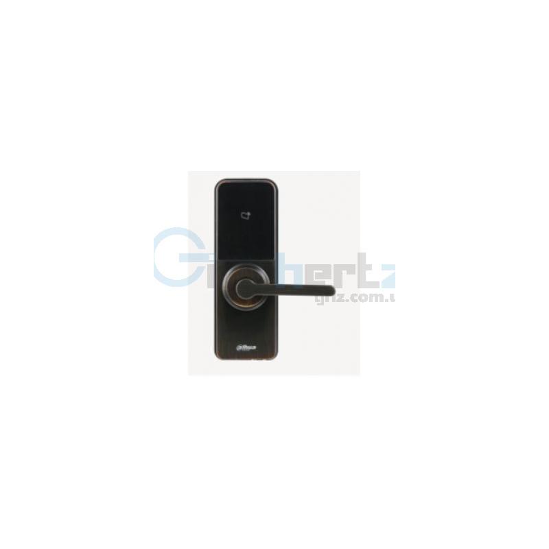 Smart замок - Dahua - DHI-ASL2101K-R