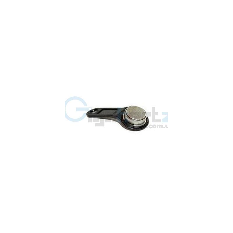 Ключ Touch Memory - Viatec - KTM Viatec