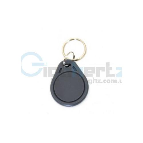 RFID брелок - Viatec - MF-G