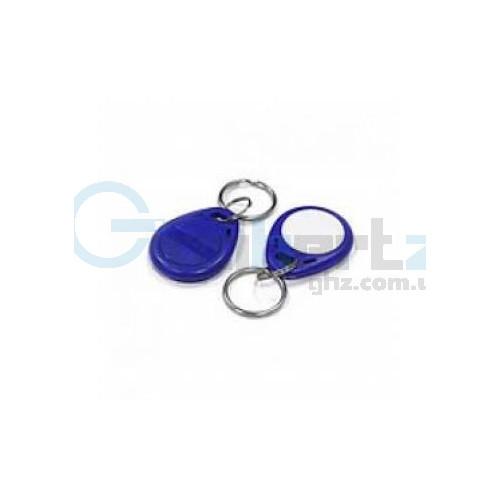 RFID брелок - Viatec - EM-07