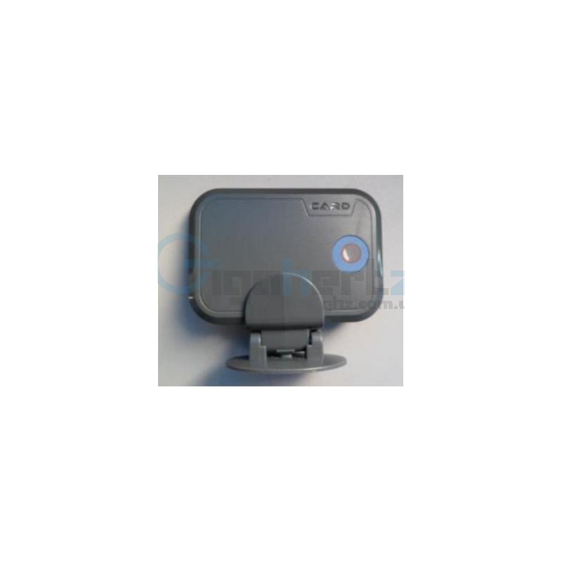Bluetooth карта - Hikvision - DS-TRC400-4