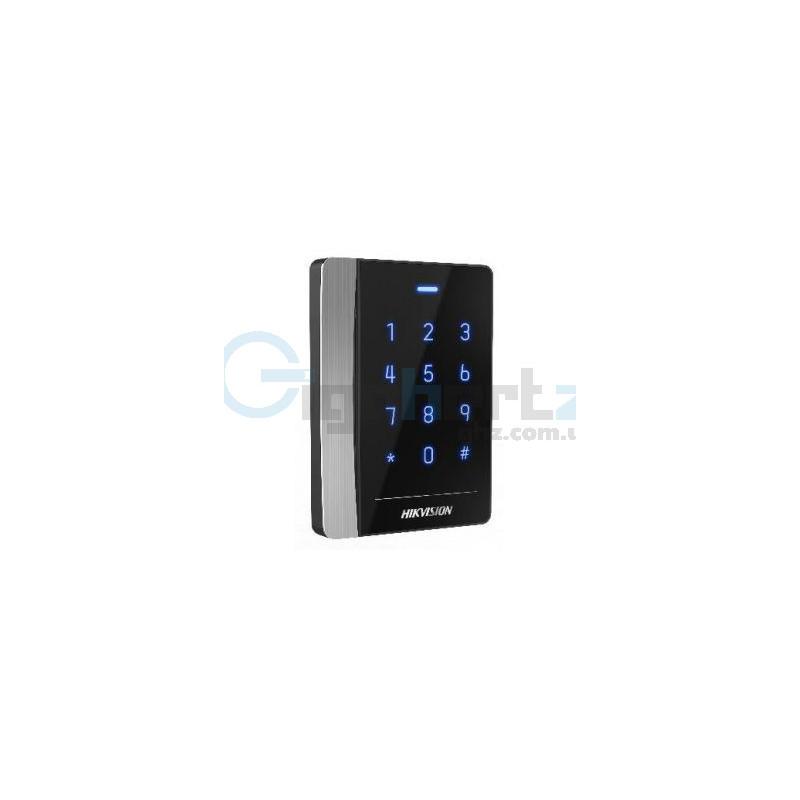 RFID считыватель - Hikvision - DS-K1102MK