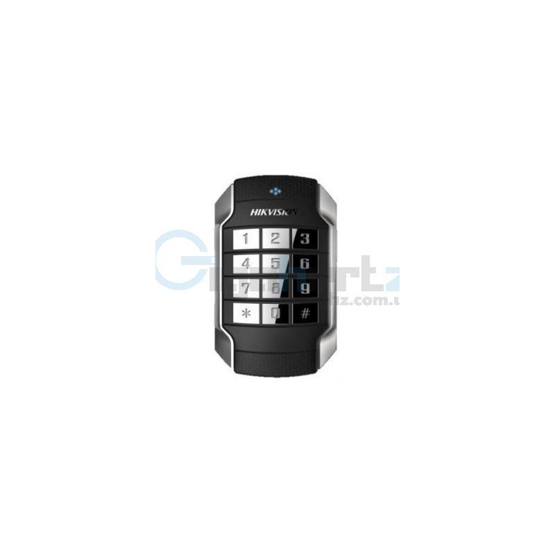 RFID считыватель - Hikvision - DS-K1104MK